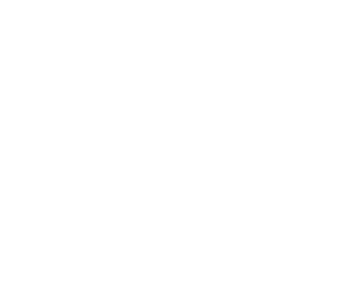 Randell Time Records
